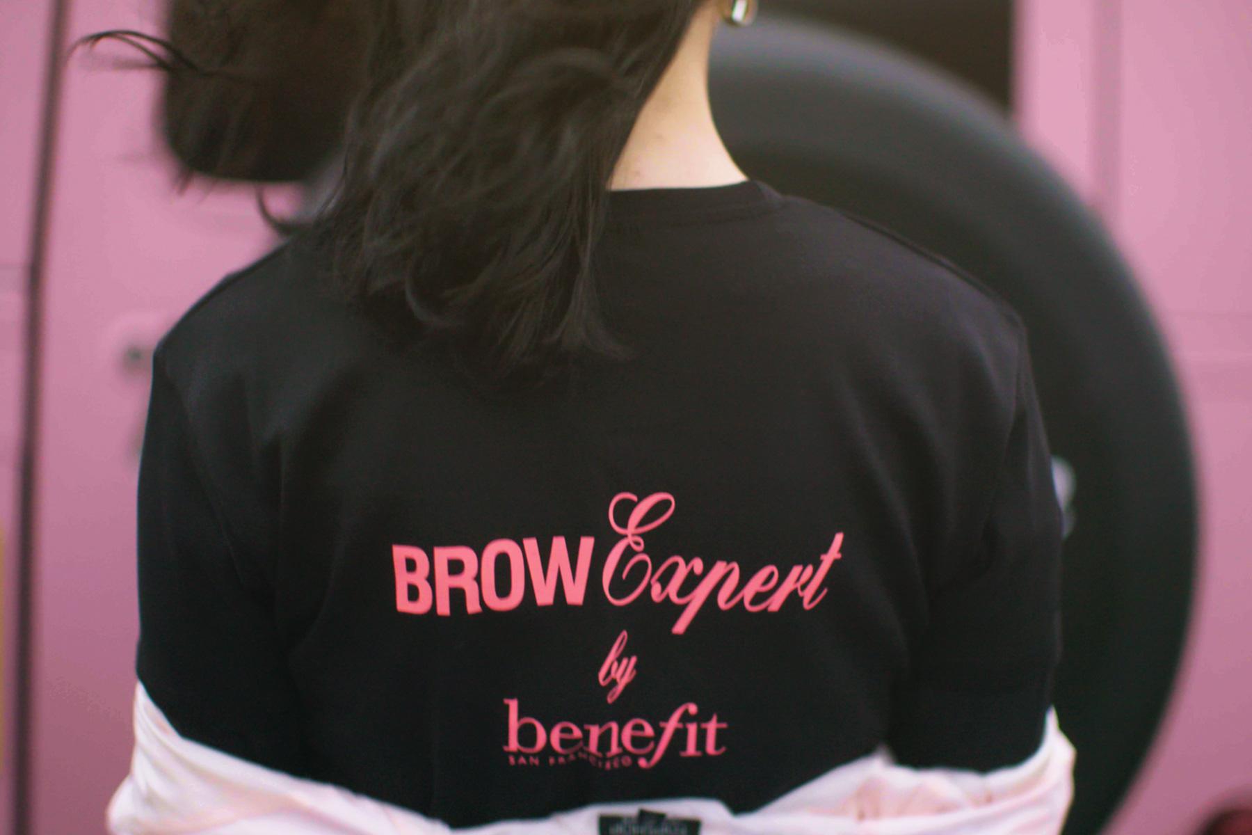 famous-rebel-benefit-cosmetics-video-content