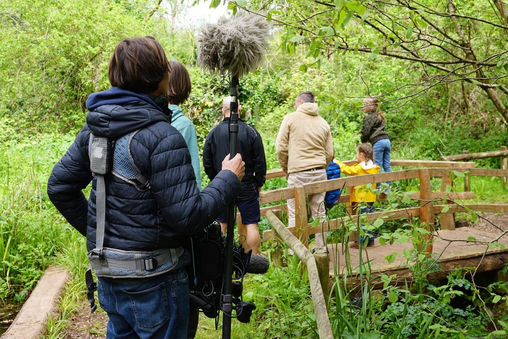 famous-rebel-paignton-zoo-video-content