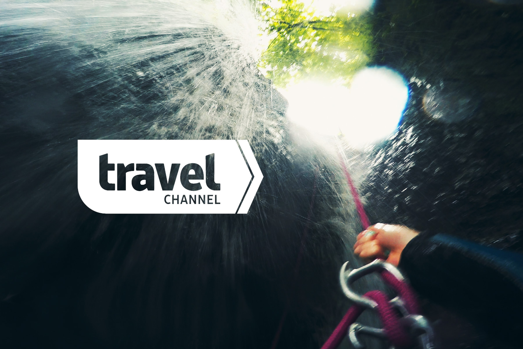 famous-rebel-travel-channel-ident2