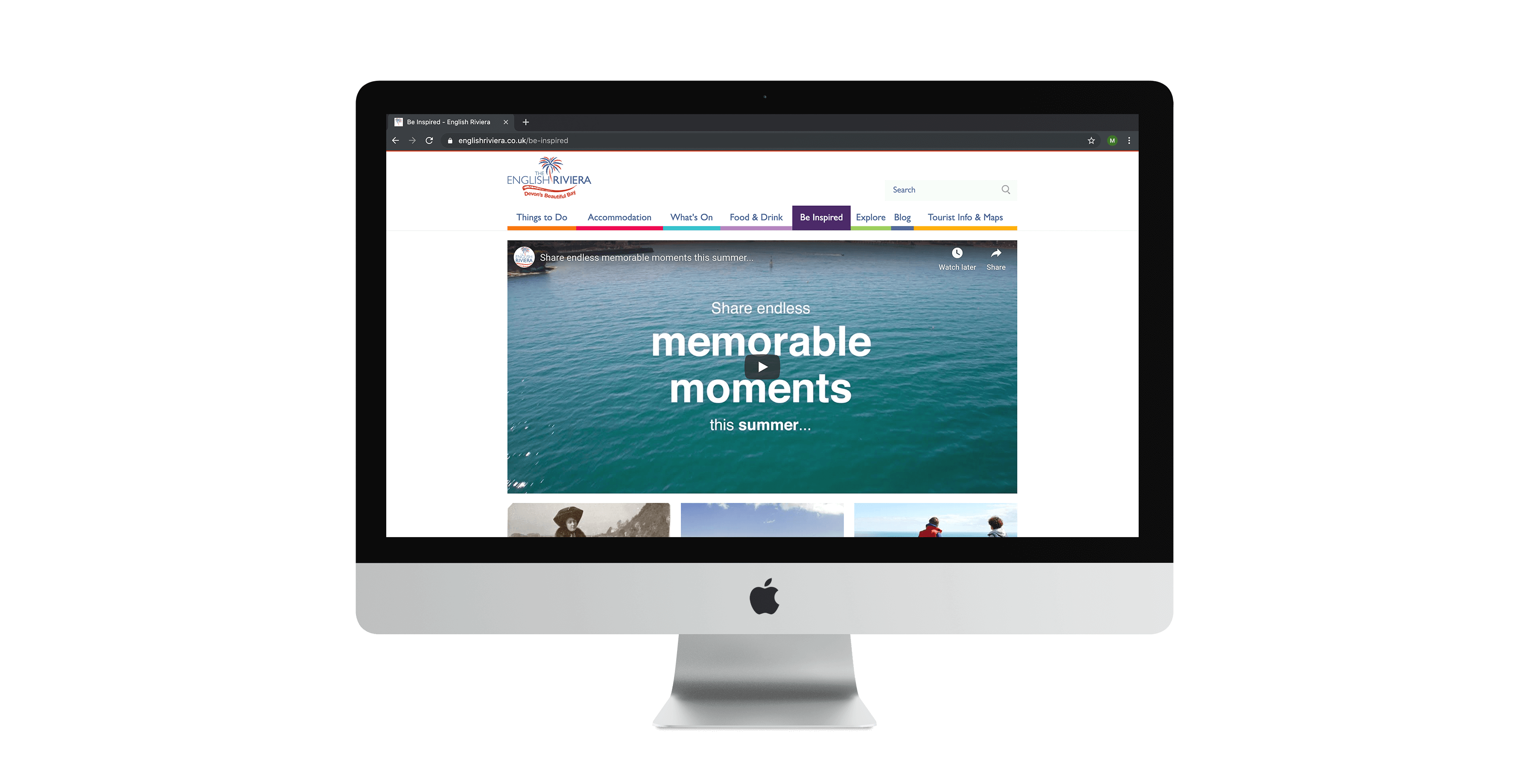 riviera-moments-microsite