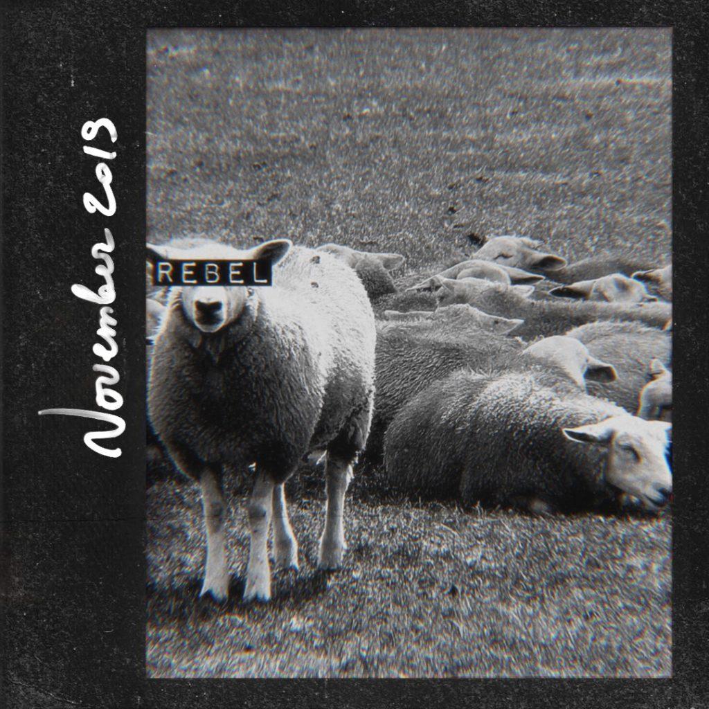rebel-sheep-marketing-and-advertising